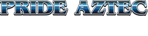Aztec Sportfishing Charters